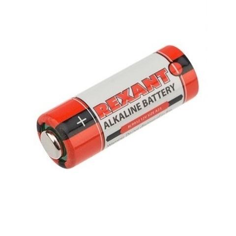 Батарейка 23A (8LR932) 12 V