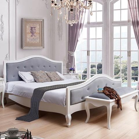 Кровать ESF PLC