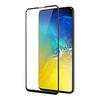Защитное 3D-стекло для Samsung Galaxy S10e