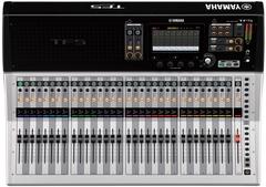 Цифровые Yamaha TF5