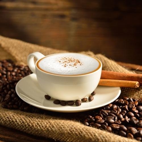 Ароматизатор TPA  Mexican Coffee