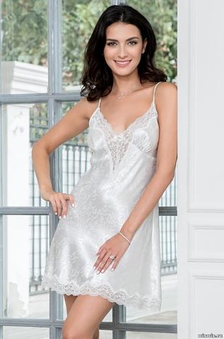 Короткая сорочка Mia-Amore 9920 JULIETTA