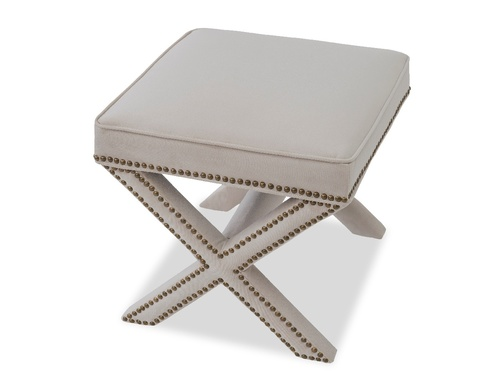 Alvar стул