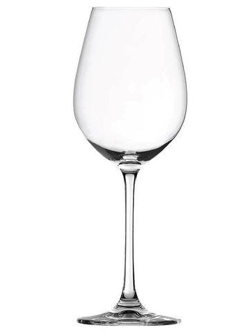Набор из 4-х бокалов для вина White Wine 550 мл, артикул 95866. Серия Vivino