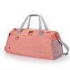 Спортивная сумка ASPEN SPORT AS-K16 35L Розовый