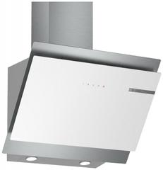Вытяжка настенная Bosch Serie   6 DWK68AK20T фото