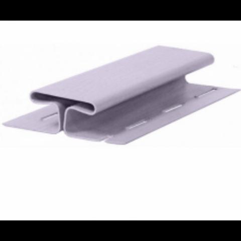 Файнбир H-профиль сирень 3,05 м