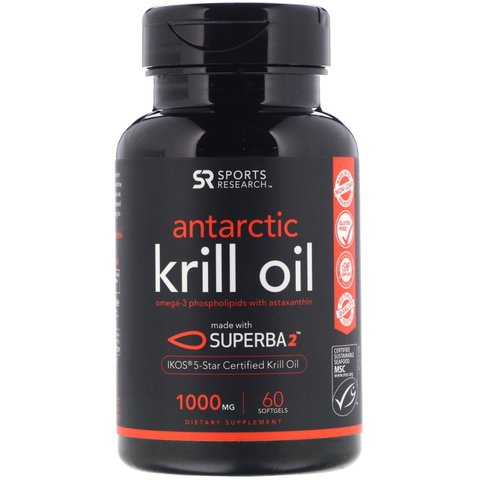 Sports-Research-Antarctic-Krill-Oil-500-mg-120-Softgels-1