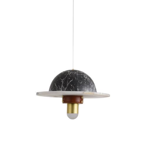 Подвесной светильник Helmet by Light Room