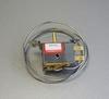 Термостат WPF16A-L для холодильников DAEWOO,LG (2 контакта)