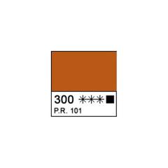 Краска акриловая Ладога, банка 100 мл