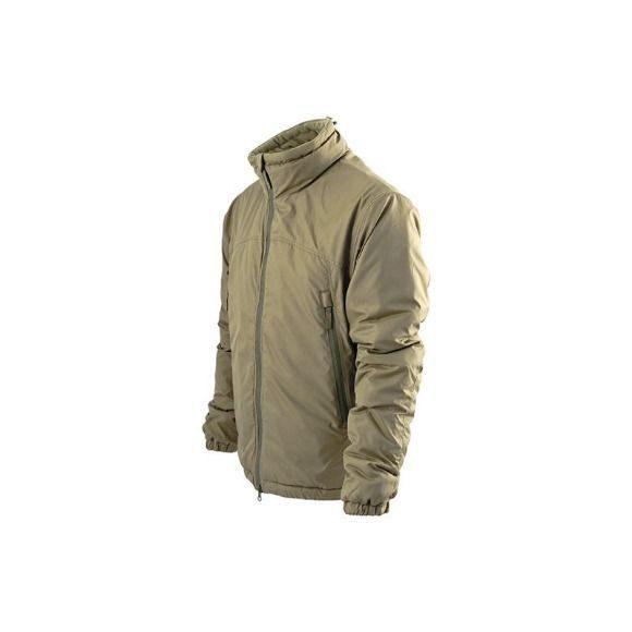Куртка Carinthia Lig 2.0 Jacket