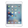 iPad mini 4 Wi-Fi + Cellular 16Gb Silver - Серебристый