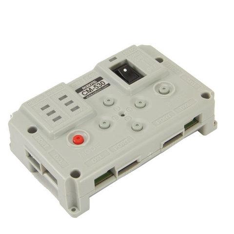 Контроллер СМ-530
