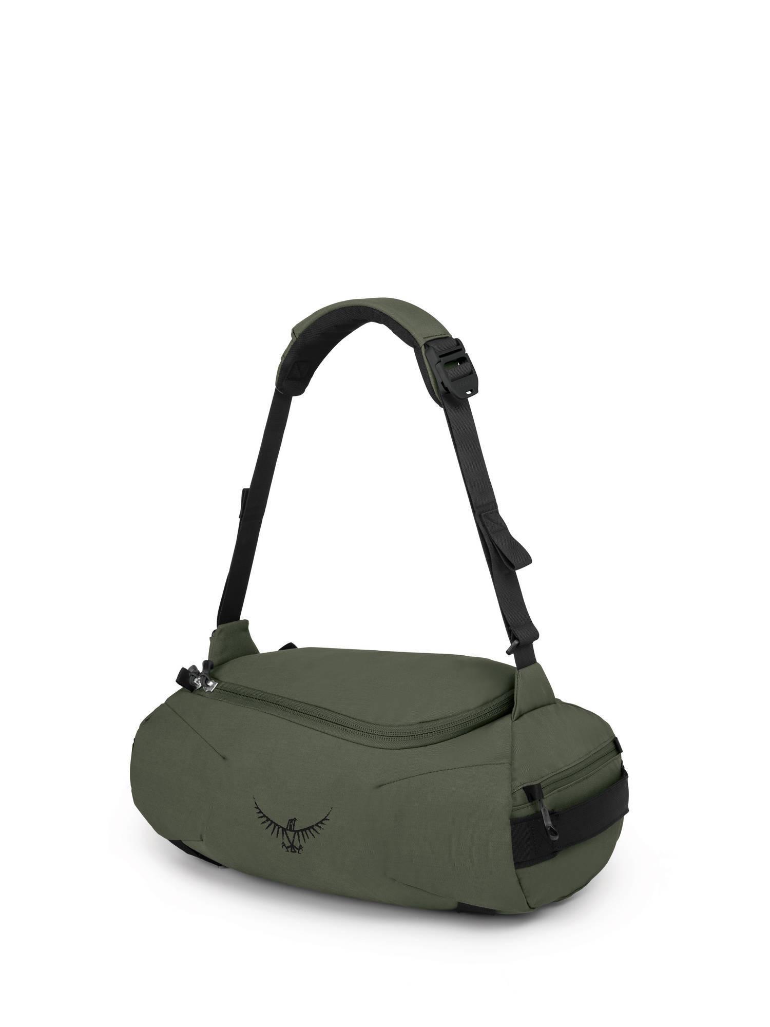 Сумки-рюкзаки Сумка Osprey Trillium 30 Duffel Truffle Green Trillium_30_F17_Side_Truffle_Green_web.jpg
