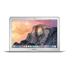 Apple MacBook Air 1.8Ghz 256Gb