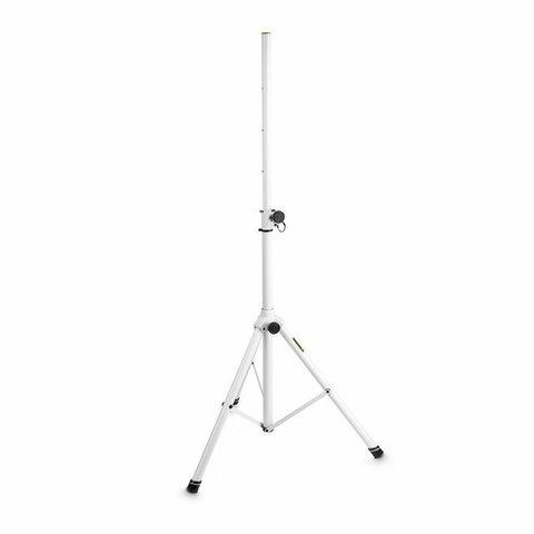 Gravity SS 5211 W белая акустическая стойка