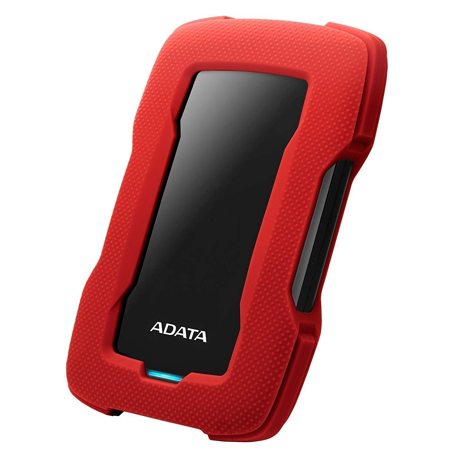 Жесткий диск ADATA HD330 External HDD-2TB-USB 3.2 Gen1.- 2ТБ