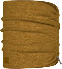 Шарф-труба шерстяной Buff Wool Fleece Ochre