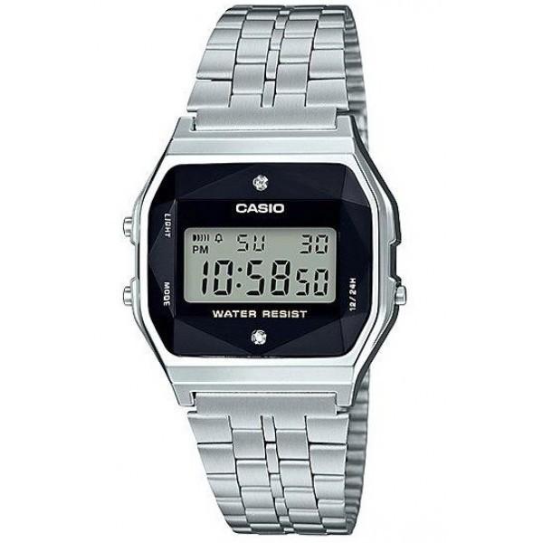 Электронных casio стоимость часов omega продам часы