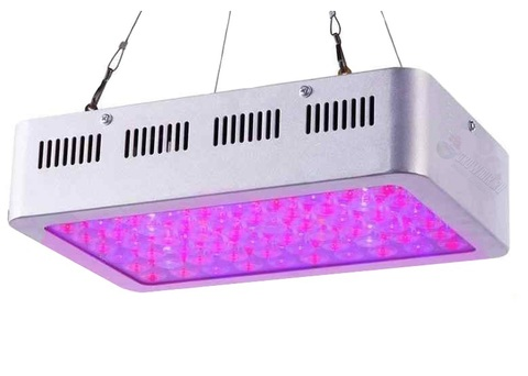 LED светильник Grit Lens SI 105w