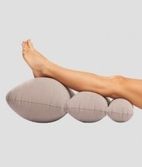 Подушка под ноги VENOTEKS