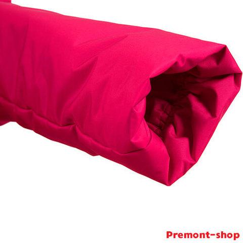 Рукав пальто Premont Канадский плющ SP91604