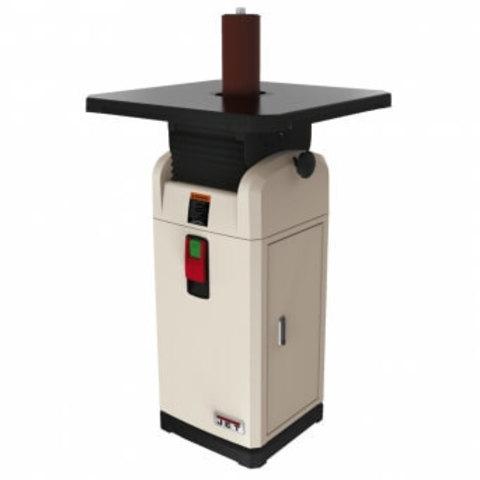 Осцилляционный шпиндельный шлифовальный станок JOSS-S