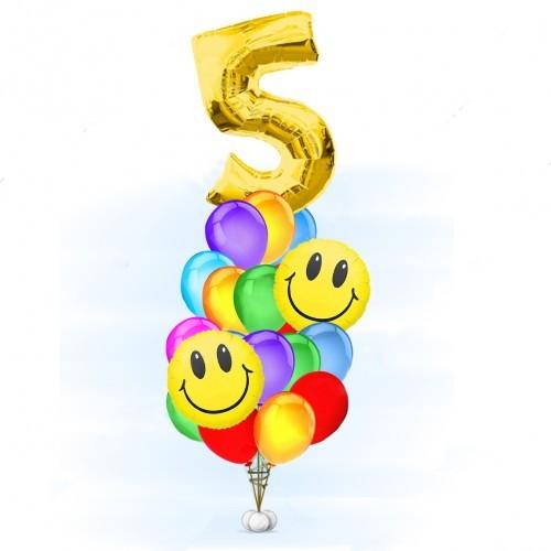 Композиции из шаров Букет День Рождения с улыбкой buket-iz-vozdushnih-sharov-den-rozhdeniya-s-ulib--500x500.jpg