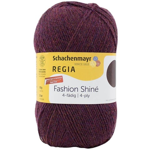 Regia Fashion Shine 6854 купить