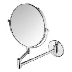 Зеркало косметическое Ideal Standard Iom A9111AA* (распродажа) фото