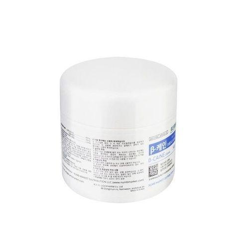 B-Caine 50 гр