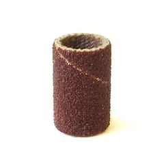 Колпачок абразивный, 7 мм, 150 грит, сквозной