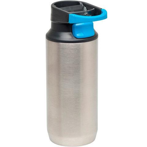 Термокружка Stanley Mountain (0,35 литра), стальная