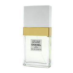 Chanel Une Fleur De Chanel