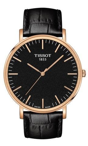 Tissot T.109.610.36.051.00