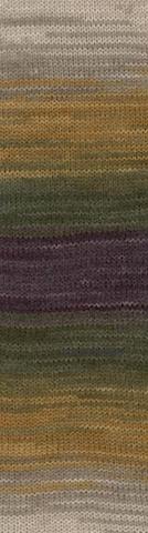 Пряжа Burcum batik (Alize) 5850 - купить в интернет-магазине недорого klubokshop.ru