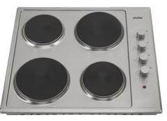 Варочная панель Simfer H60E04M011
