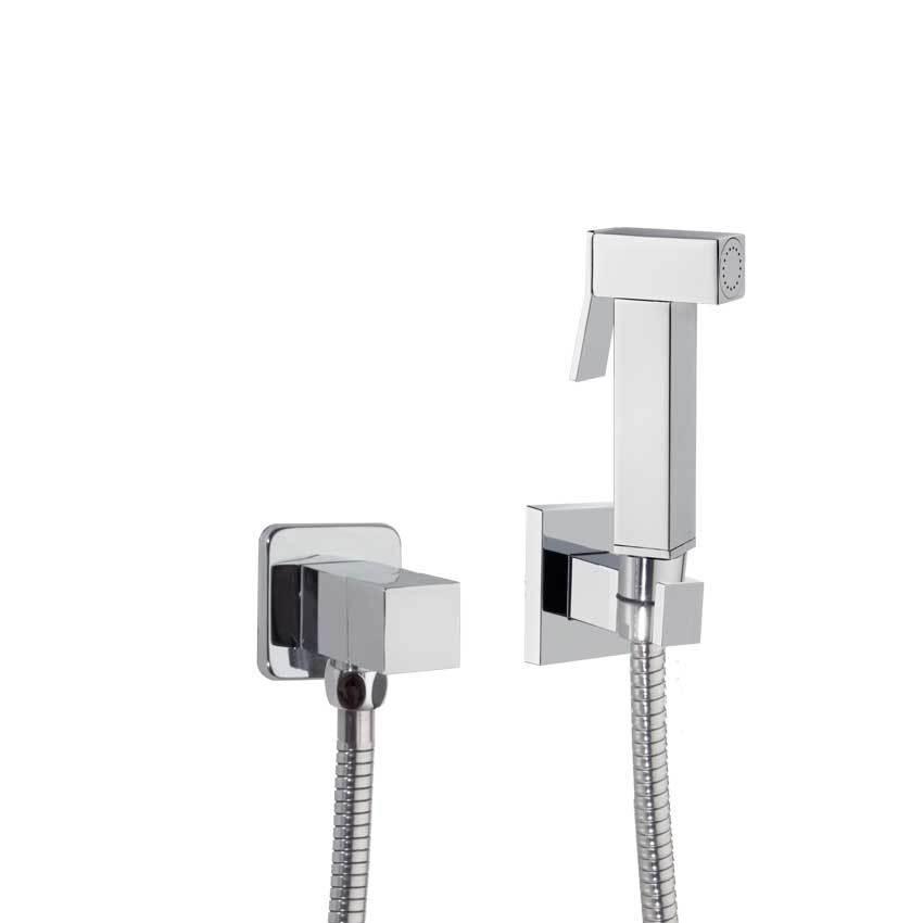 Гигиенический душ KUATRO 411902