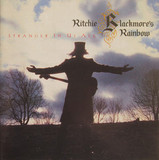 Ritchie Blackmore's Rainbow / Stranger In US All (CD)