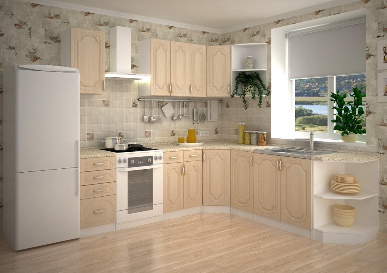 это смотреть фото кухонных гарнитуров угловых будет сказать