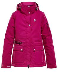 Куртка горнолыжная детская 8848 Altitude Molly Fuchsia