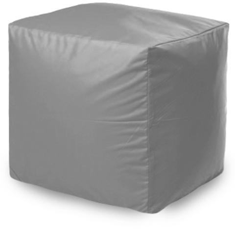Внутренний чехол для пуфика «Куб»