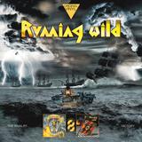 Running Wild / Original Vinyl Classics: The Rivalry + Victory (2LP)