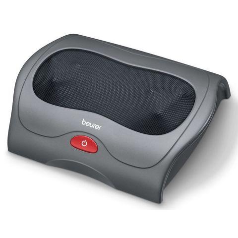 Массажер для ног Beurer (B-FM39) 25Вт серый