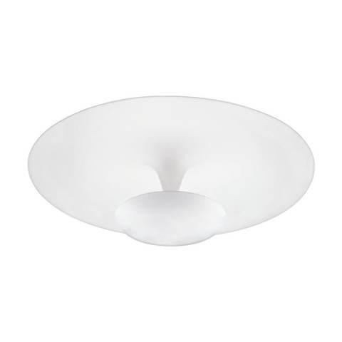 Светодиодный потолочный светильник Eglo ROMITELLO 98099