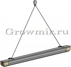 EasyGrow BAR Slim 12W