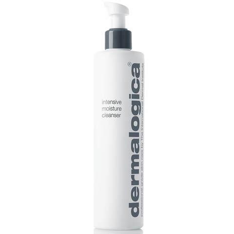 Dermalogica Intensive Moisture Cleanser 150 ml