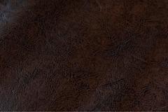 Искусственная кожа Attika (Аттика) 152