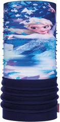 Шарф-труба трансформер Buff Polar Elsa Blue